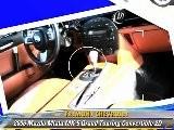2006 Mazda Miata MX-5 Grand Touring Convertible - Fremont Chevrolet, Fremont