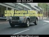 2012 Ford Escape North Canton Akron OH 44720