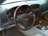 2006 Cadillac CTS Abilene TX - By EveryCarListed.com