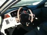 2006 Cadillac DTS Abilene TX - By EveryCarListed.com