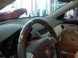2010 Cadillac CTS Abilene TX - By EveryCarListed.com