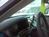 2010 Cadillac DTS Abilene TX - By EveryCarListed.com