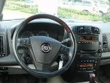 2004 Cadillac SRX Fort Lauderdale FL - By EveryCarListed.com