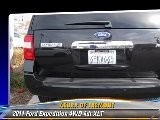 2011 Ford Expedition 4WD 4dr XLT - Acura Of Fremont, Fremont