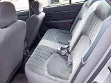 2003 Buick Century For Sale In Murfreesboro TN - Used Buick By EveryCarListed.com