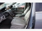 2008 Buick Enclave For Sale In Amarillo TX - Used Buick By EveryCarListed.com
