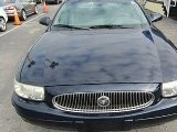 2002 Buick LeSabre For Sale In Fort Lauderdale FL - Used Buick By EveryCarListed.com