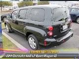 2011 Chevrolet HHR LT Sport Wagon - Fremont Chevrolet, Fremont
