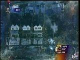 2011 - Allentown Underground Explosion