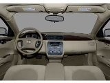 2008 Buick Lucerne Beaumont TX - By EveryCarListed.com