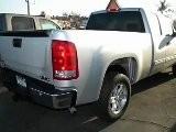 2012 GMC Sierra 1500 West Covina CA - By EveryCarListed.com