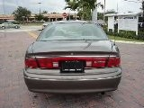 2003 Buick Century Fort Lauderdale FL - By EveryCarListed.com