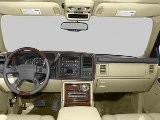 2004 Cadillac Escalade EXT High Point NC - By EveryCarListed.com