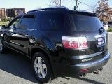 2008 GMC Acadia For Sale In Newport News VA - Used GMC By EveryCarListed.com