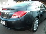 2012 Buick Regal For Sale In West Covina CA - New Buick By EveryCarListed.com