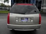 2006 Cadillac SRX Clearwater FL - By EveryCarListed.com