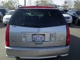 2004 Cadillac SRX Escondido CA - By EveryCarListed.com