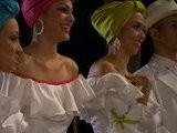 Q&#039 Viva The Chosen JLO Cachetea A Marc Por Mirar A La Bailarina