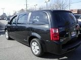 2010 Dodge Grand Caravan For Sale In Newport News VA - Used Dodge By EveryCarListed.com