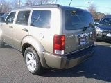 2007 Dodge Nitro For Sale In Newport News VA - Used Dodge By EveryCarListed.com