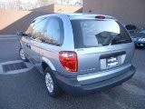2006 Dodge Caravan For Sale In Newport News VA - Used Dodge By EveryCarListed.com
