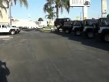 2012 Jeep Wrangler For Sale CA | Jeep Dealer Near Huntington Beach