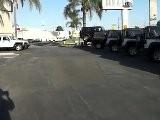 2012 Jeep Wrangler For Sale CA | Jeep Dealer Near Huntington Beach