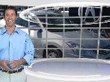2011 Nissan Altima 4dr Sdn I4 CVT 2.5 S - Acura Of Fremont, Fremont