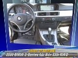 2009 BMW 3-Series 4dr Sdn 335i RWD - Acura Of Fremont, Fremont