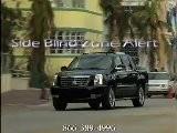 2012 Cadillac Escalade EXT Fort Lauderdale Miami FL 33304