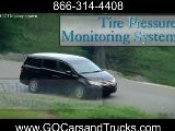 2012 Honda Odyssey Westminster Denver CO 80234