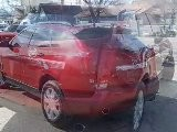 2010 Cadillac SRX For Sale In Flint MI - Used Cadillac By EveryCarListed.com