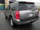 2007 GMC Yukon For Sale In Escondido CA - Used GMC By EveryCarListed.com