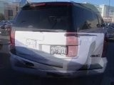 2007 GMC Yukon XL For Sale In Escondido CA - Used GMC By EveryCarListed.com