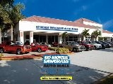 2012 Cadillac CTS Coupe Coconut Creek Fort Lauderdale