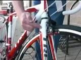 2012 Trek 1.2 At Pats 605 Cyclery In Norwalk CA