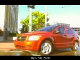 2012 Dodge Caliber Bridgeport Waterbury CT 06492