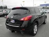 2010 Nissan Murano For Sale In Winston-Salem NC - Used Nissan By EveryCarListed.com