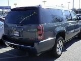 2008 GMC Yukon XL For Sale In Winston-Salem NC - Used GMC By EveryCarListed.com