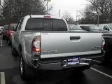 2010 Toyota Tacoma For Sale In Winston-Salem NC - Used Toyota By EveryCarListed.com