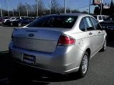 2010 Ford Focus For Sale In Winston-Salem NC - Used Ford By EveryCarListed.com