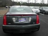 2008 Cadillac STS For Sale In Knoxville TN - Used Cadillac By EveryCarListed.com