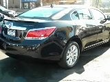 2012 Buick LaCrosse For Sale In West Covina CA - New Buick By EveryCarListed.com