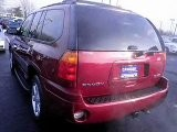 2008 GMC Envoy For Sale In Knoxville TN - Used GMC By EveryCarListed.com