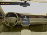 2004 Cadillac DeVille For Sale In Clarksville MD - Used Cadillac By EveryCarListed.com