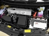 2010 Toyota Prius For Sale In Newport News VA - Used Toyota By EveryCarListed.com