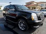 2007 Cadillac Escalade For Sale In San Juan Capistrano CA - Used Cadillac By EveryCarListed.com