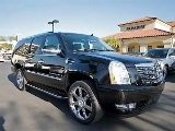 2007 Cadillac Escalade ESV For Sale In San Juan Capistrano CA - Used Cadillac By EveryCarListed.com