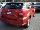 2010 Dodge Caliber For Sale In Greensboro NC - Used Dodge By EveryCarListed.com