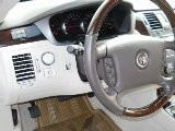 2007 Cadillac DTS For Sale In Knoxville TN - Used Cadillac By EveryCarListed.com